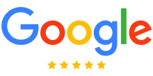 5 Star Google Review-Woodlands TX Landscape Designs & Outdoor Living Areas-We offer Landscape Design, Outdoor Patios & Pergolas, Outdoor Living Spaces, Stonescapes, Residential & Commercial Landscaping, Irrigation Installation & Repairs, Drainage Systems, Landscape Lighting, Outdoor Living Spaces, Tree Service, Lawn Service, and more.