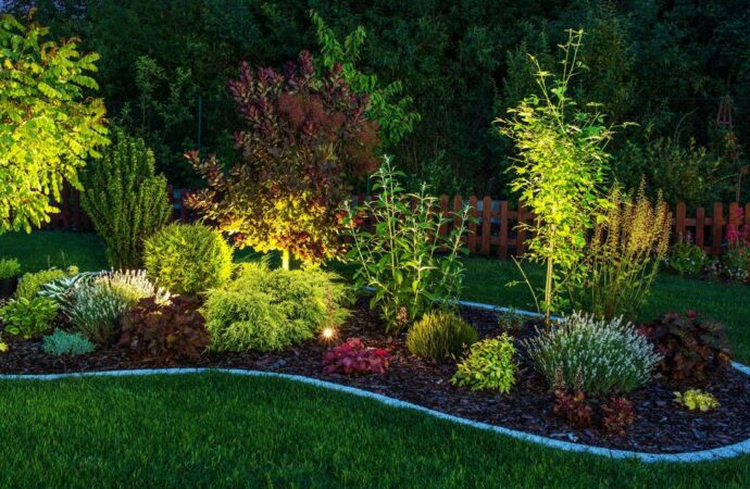 Humble-Woodlands TX Landscape Designs & Outdoor Living Areas-We offer Landscape Design, Outdoor Patios & Pergolas, Outdoor Living Spaces, Stonescapes, Residential & Commercial Landscaping, Irrigation Installation & Repairs, Drainage Systems, Landscape Lighting, Outdoor Living Spaces, Tree Service, Lawn Service, and more.