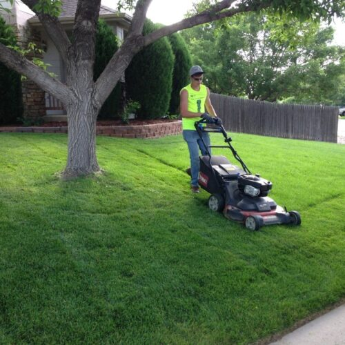 Lawn Service-Woodlands TX Landscape Designs & Outdoor Living Areas-We offer Landscape Design, Outdoor Patios & Pergolas, Outdoor Living Spaces, Stonescapes, Residential & Commercial Landscaping, Irrigation Installation & Repairs, Drainage Systems, Landscape Lighting, Outdoor Living Spaces, Tree Service, Lawn Service, and more.