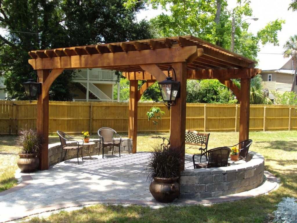 Outdoor Pergolas-Woodlands TX Landscape Designs & Outdoor Living Areas-We offer Landscape Design, Outdoor Patios & Pergolas, Outdoor Living Spaces, Stonescapes, Residential & Commercial Landscaping, Irrigation Installation & Repairs, Drainage Systems, Landscape Lighting, Outdoor Living Spaces, Tree Service, Lawn Service, and more.