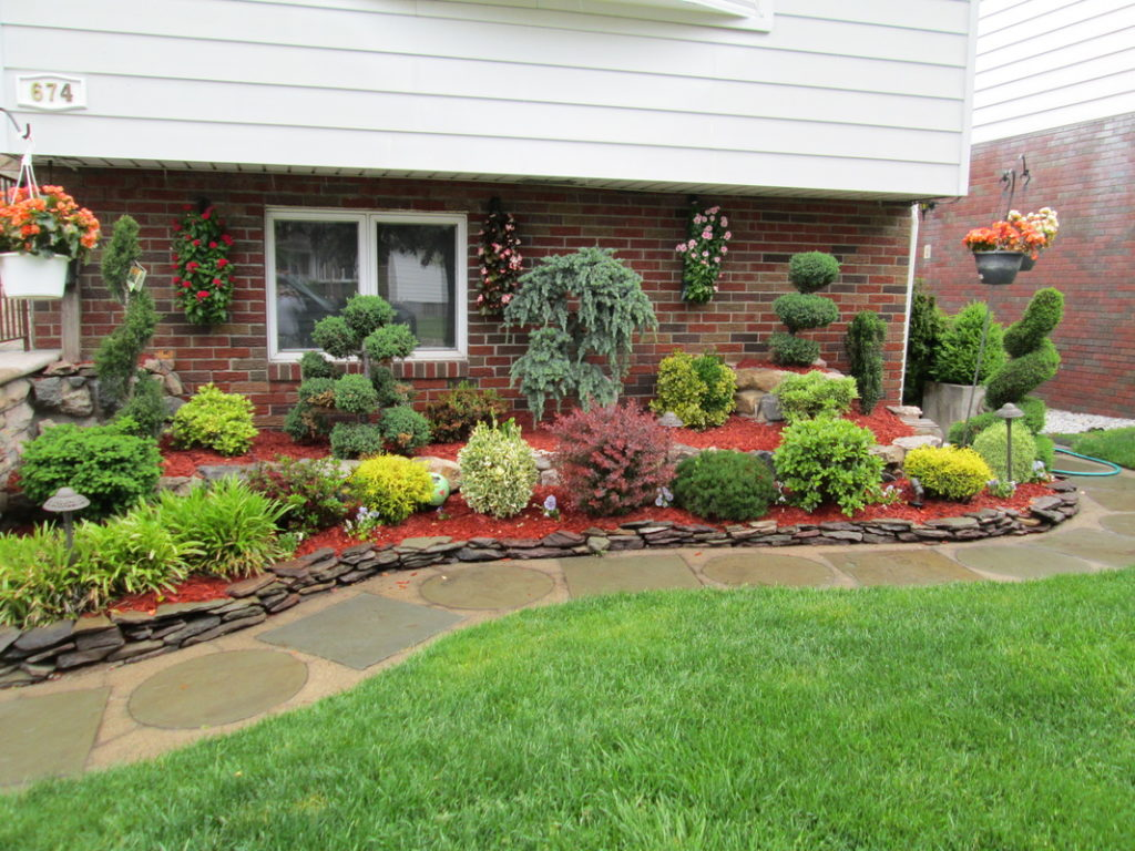 Sugar Land-Woodlands TX Landscape Designs & Outdoor Living Areas-We offer Landscape Design, Outdoor Patios & Pergolas, Outdoor Living Spaces, Stonescapes, Residential & Commercial Landscaping, Irrigation Installation & Repairs, Drainage Systems, Landscape Lighting, Outdoor Living Spaces, Tree Service, Lawn Service, and more.